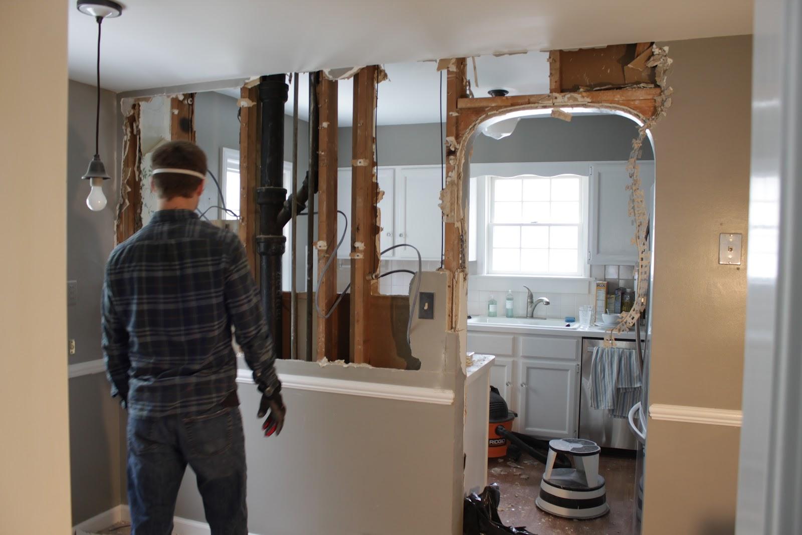 general contractor secrets kitchen remodel contractors