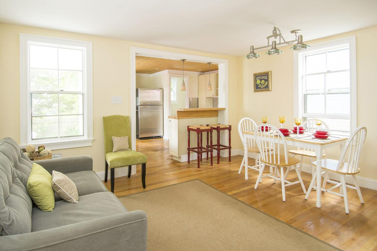 Home Stadging Home Staging Tips Staging A Home For Sale Home Staging