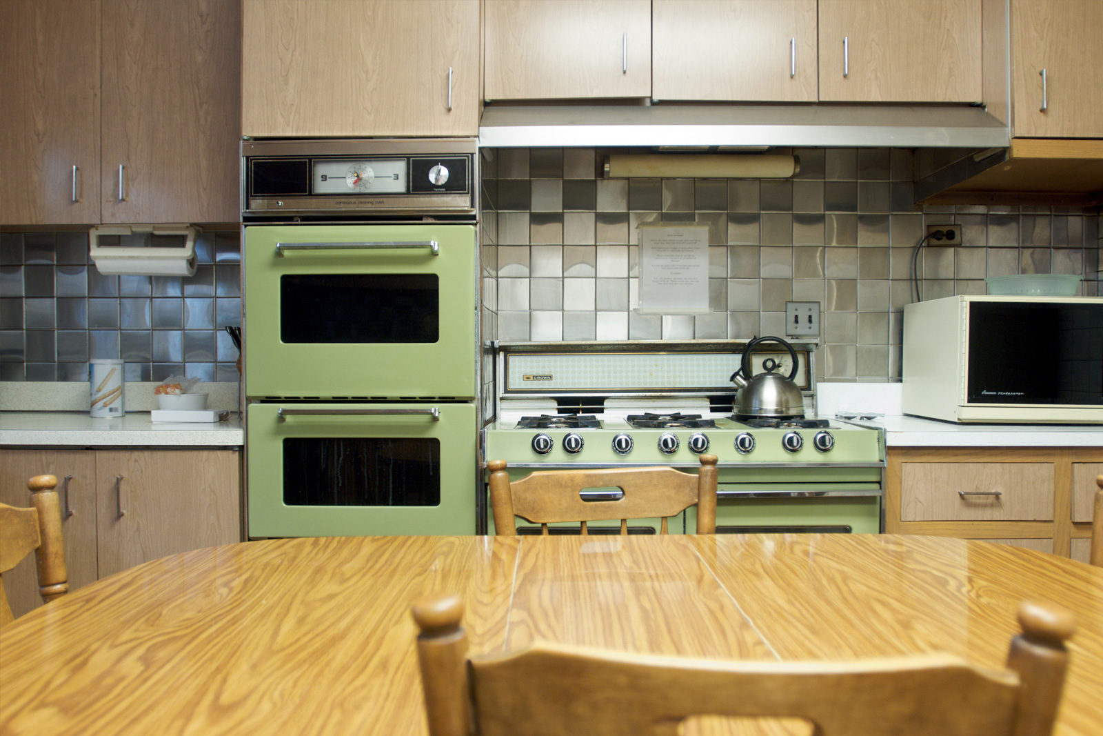 kitchen countertops kitchen countertop material 6 Materials to Never Use in Your Kitchen