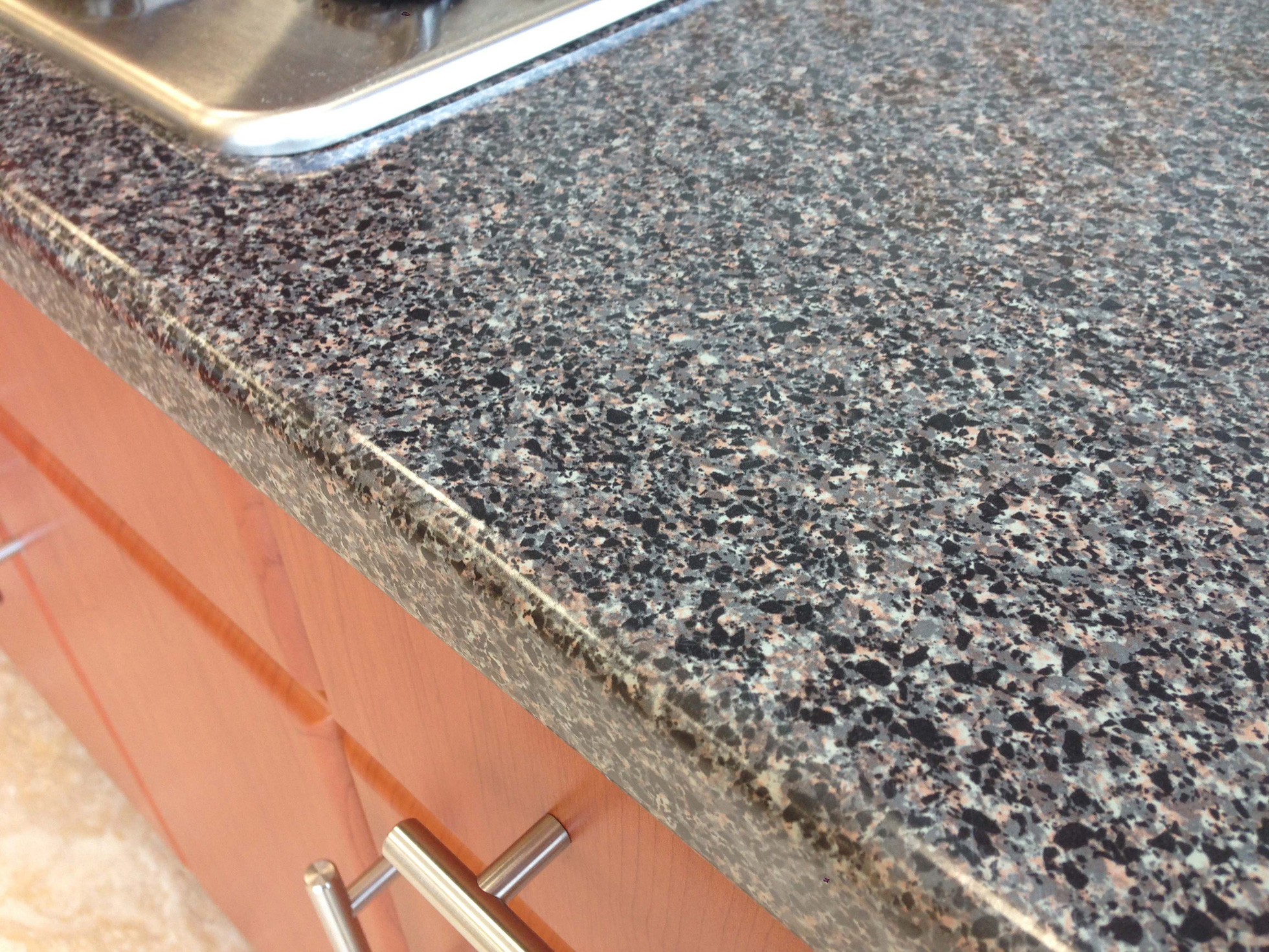 Granite Laminate Countertop Sheets Laminate Kitchen Countertops Kitchen Remodeling Tips