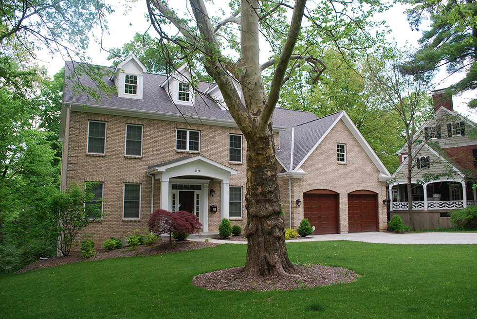 Does House Landscaping Increase Home Value?   Retaining Wall Ideas