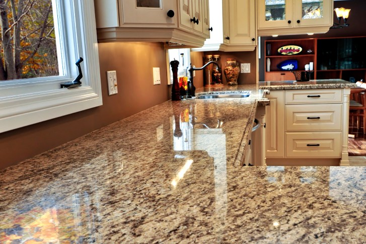 repair and replace kitchen counters stay top scratches unique kitchen countertops