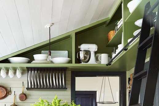 Home Maintenance Solutions And Diy