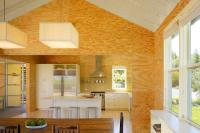 Vaulting a Ceiling | Home Improvement & Remodeling Tips ...