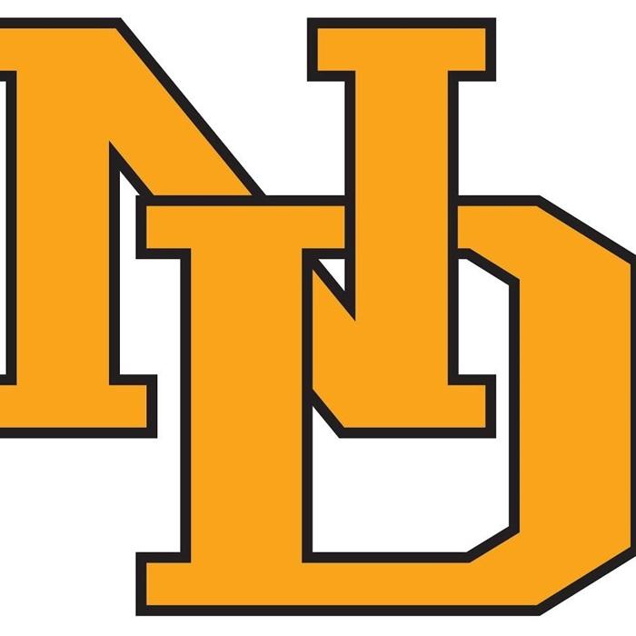 Boys\u0027 Varsity Soccer - North Dallas High School - Dallas, Texas