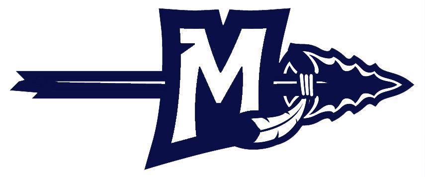 Boys Varsity Football Monache High School Porterville