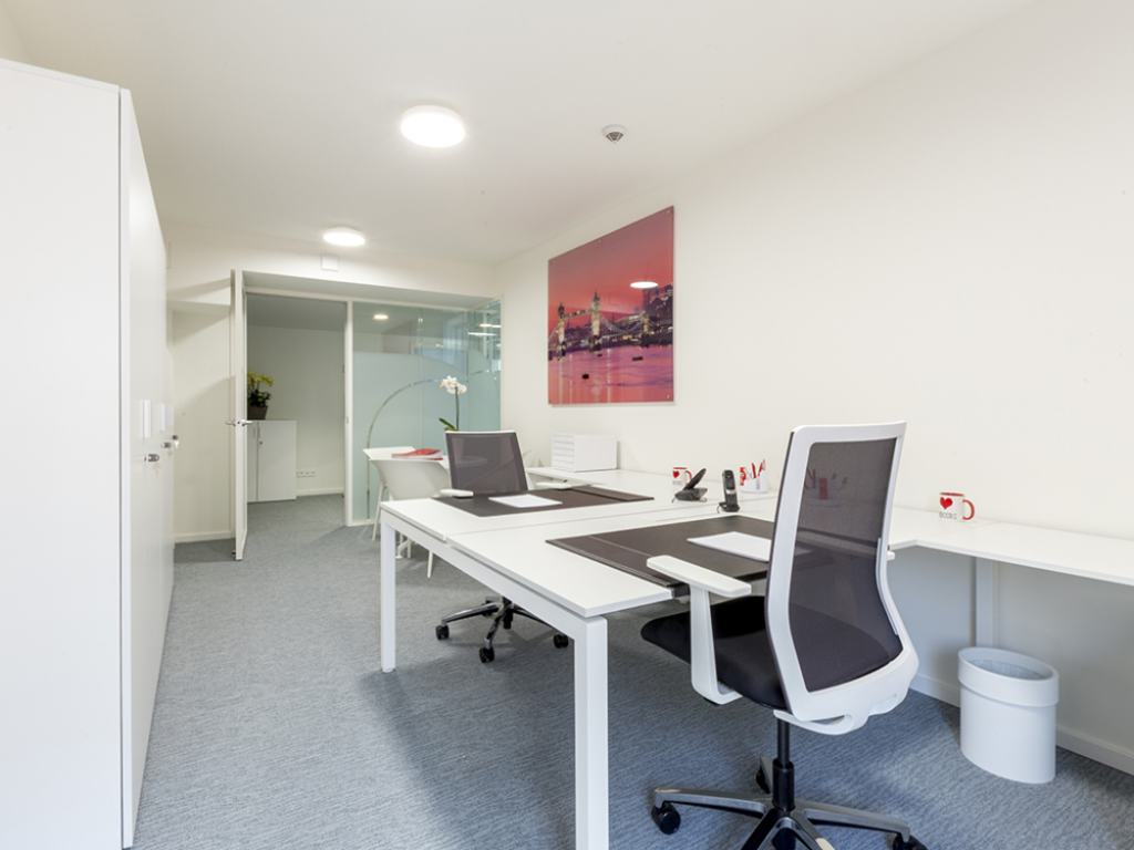 Mobilier De Bureau Professionnel Office Depot Office For Rent In Luxembourg Centre Luxembourg Ref U1go