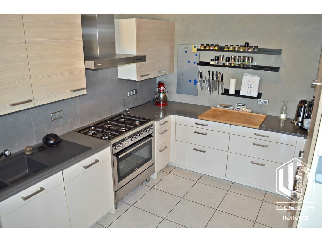 Chemin Cheminée Electrique 2eme Main Individual House 3 Rooms For Sale In Rodange Luxembourg Ref