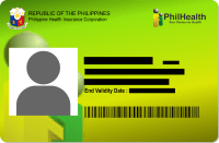 Quick And Easy Steps On How To Get Your PhilHealth ID Card
