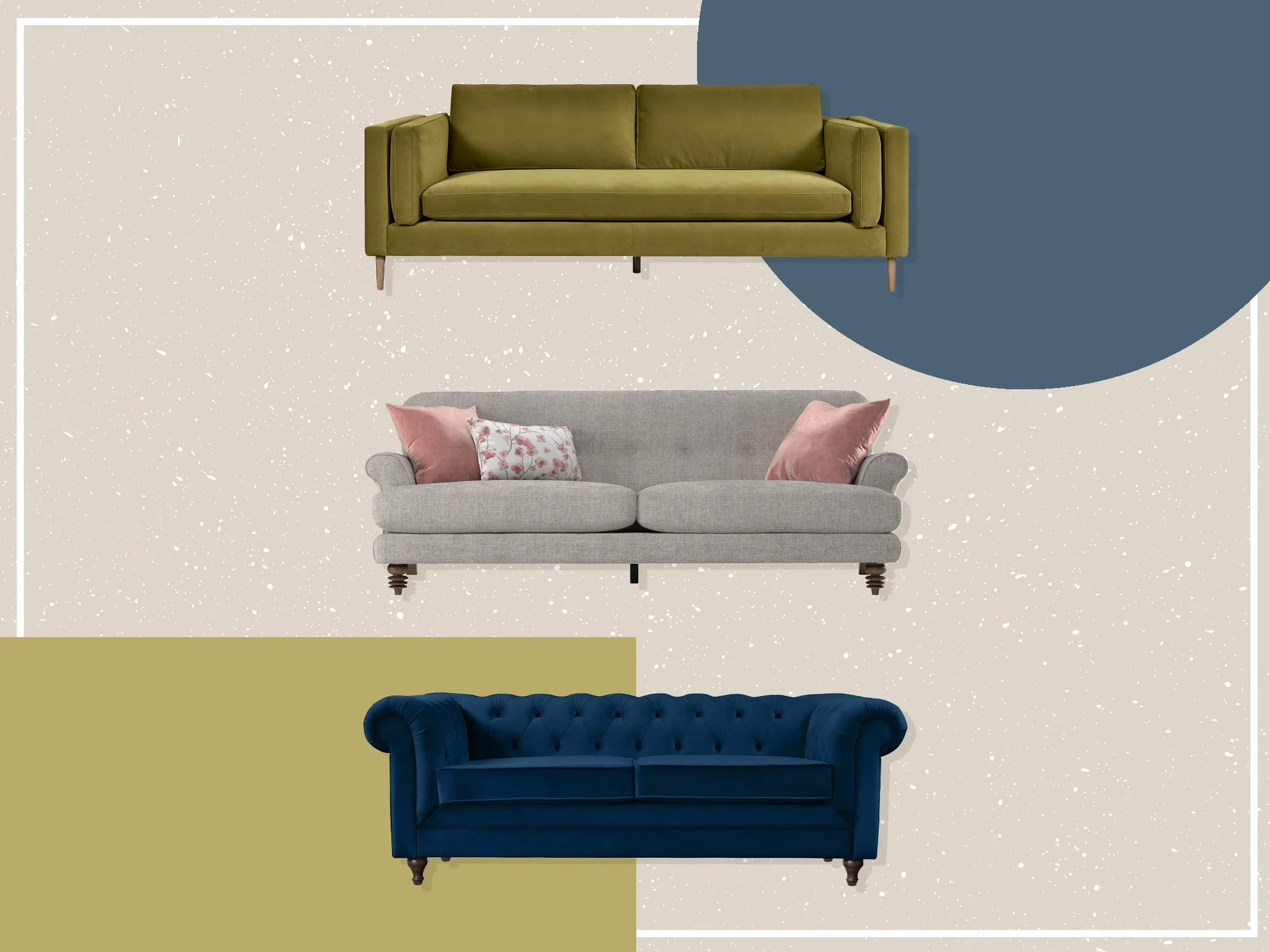 Https Www Independent Co Uk Extras Indybest House Garden Furniture Best Sofa Uk Leather Brands Soft Fabric Comfort Living Room A9482626 Html