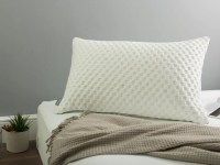 11 best pillows | The Independent
