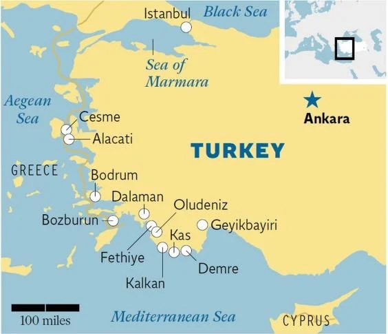 Maps Update 521452 Map of Europe Including Turkey Europe Map – Turkey on the Map of Europe