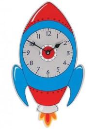 Cool Clocks For Kids   www.imgkid.com - The Image Kid Has It!