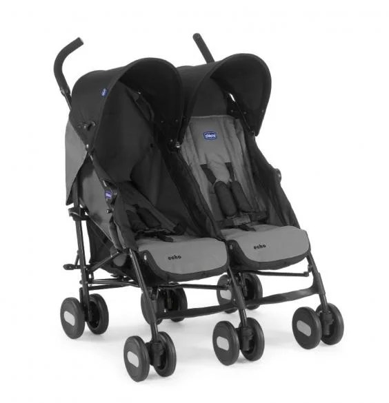 Toddler Pram Uk 12 Best Double Prams The Independent