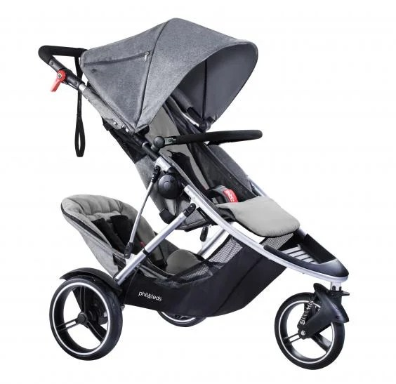 Pushchairs Newborn Mothercare 12 Best Double Prams The Independent