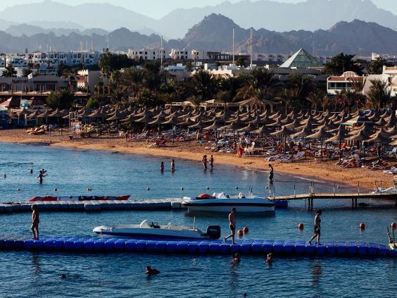 Sharm-el-Sheik.jpg