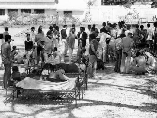 Bhopal-2.jpg
