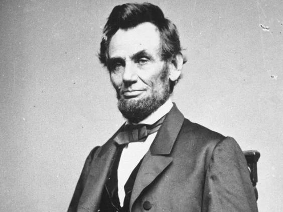 web-speeches-lincoln-getty.jpg