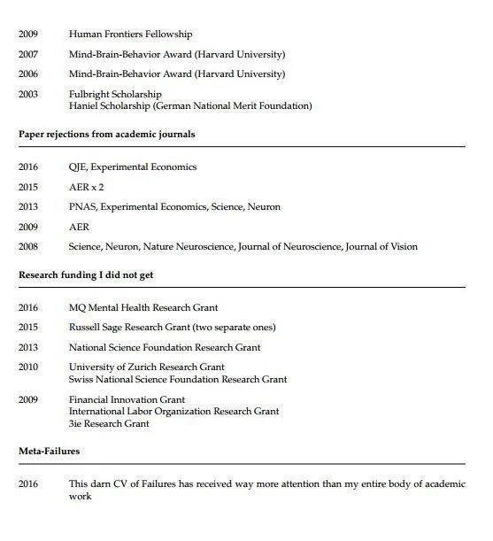 Resume Apa Style. Resume How To Format References Apa Essay Format ...