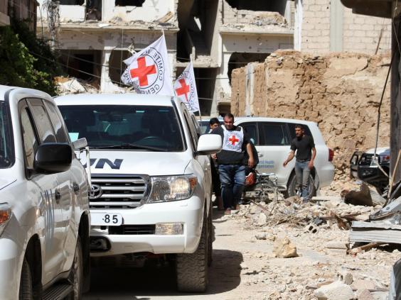 syria-aid-2.jpg