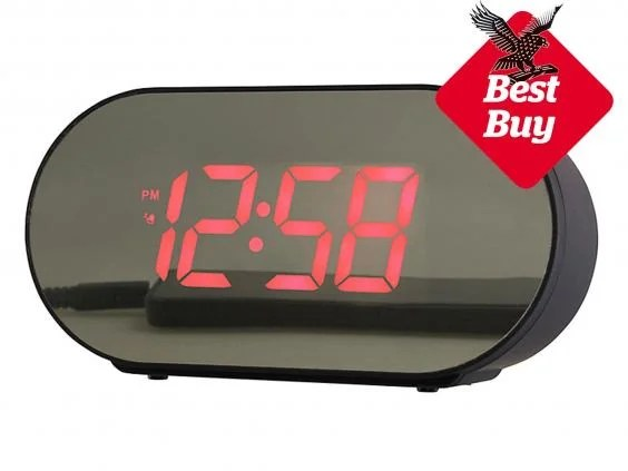Car Wallpaper For Computer Put On Now 9 Best Alarm Clocks For Students The Independent