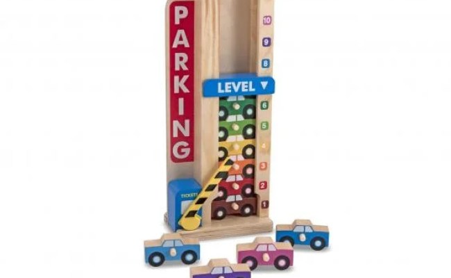 13 Best Gifts For 2 Year Olds The Independent