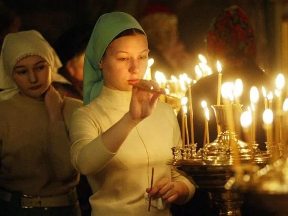Gregorian Calendar Adopted Calendar Faq The Gregorian Calendar Tondering Orthodox Christmas When Does Russia Celebrate It And Why