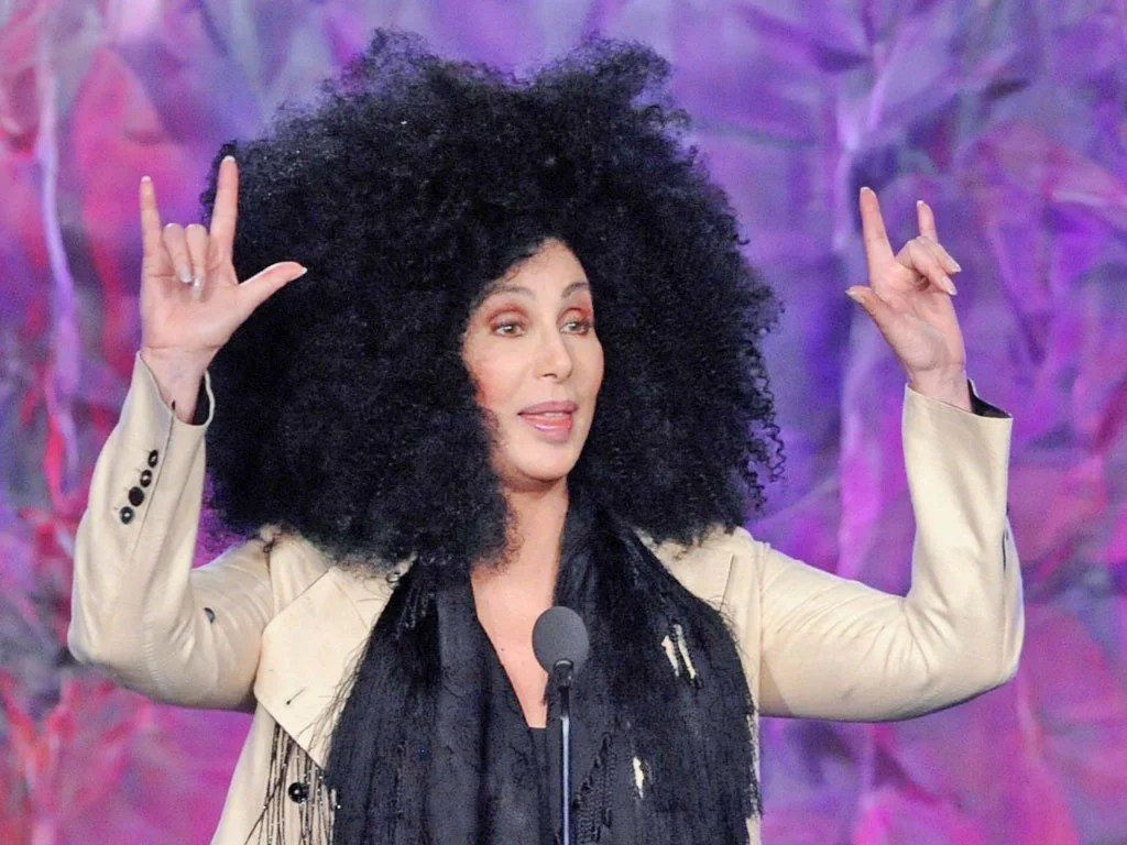 Cher Isn T Dead And Neither Is Terri Hatcher Twitter Users Confused Over Margaret Thatcher Death Hashtag Nowthatchersdead The Independent The Independent
