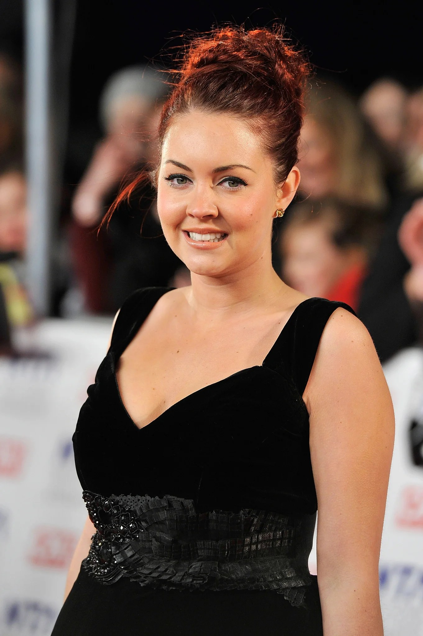 Black Daisy Wallpaper Lacey Turner I Never Watched Eastenders Not Even When I