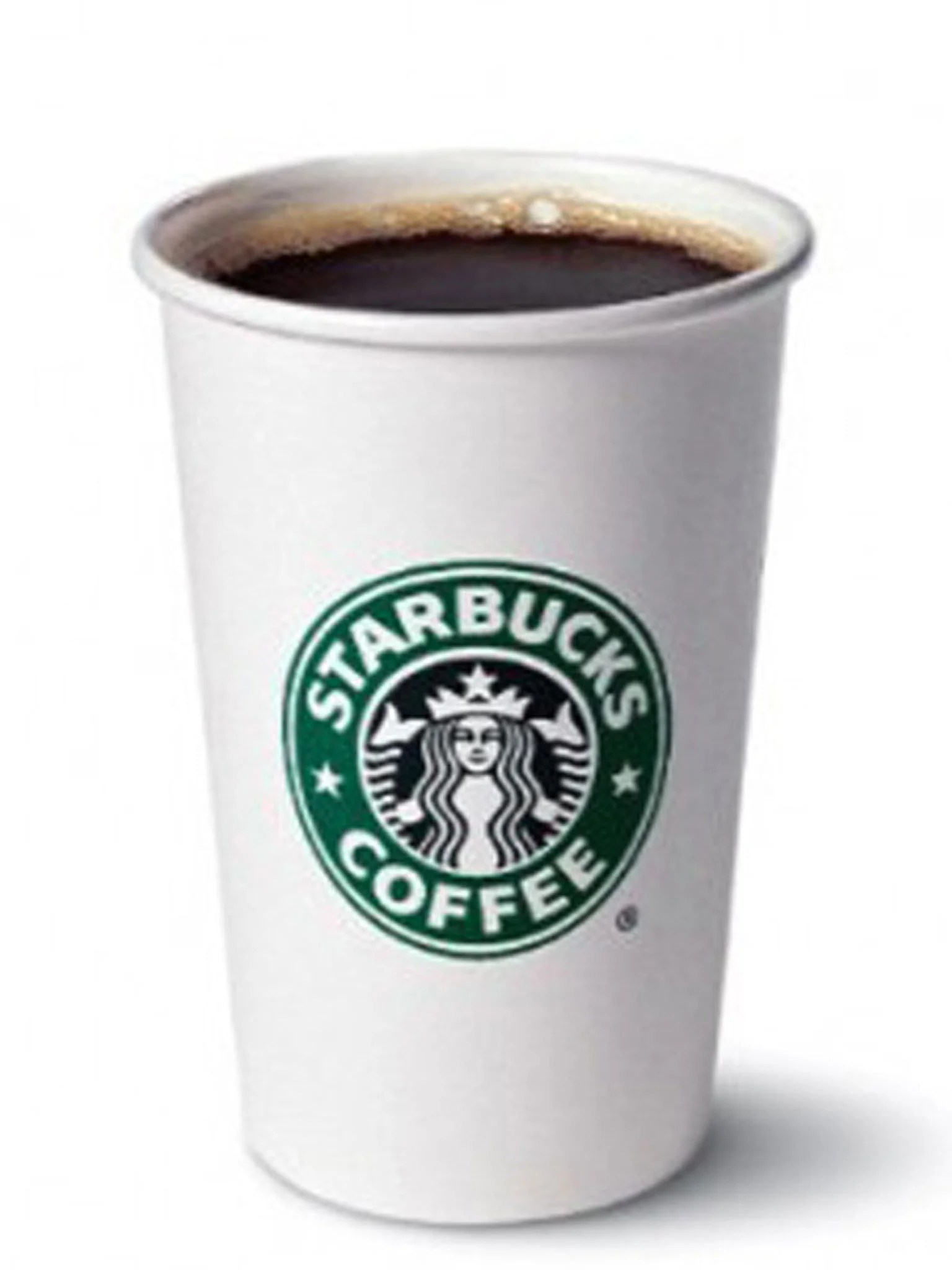 Coffee Americano Starbucks Starbucks Joins Scheme To Help Homeless Buy A 39suspended