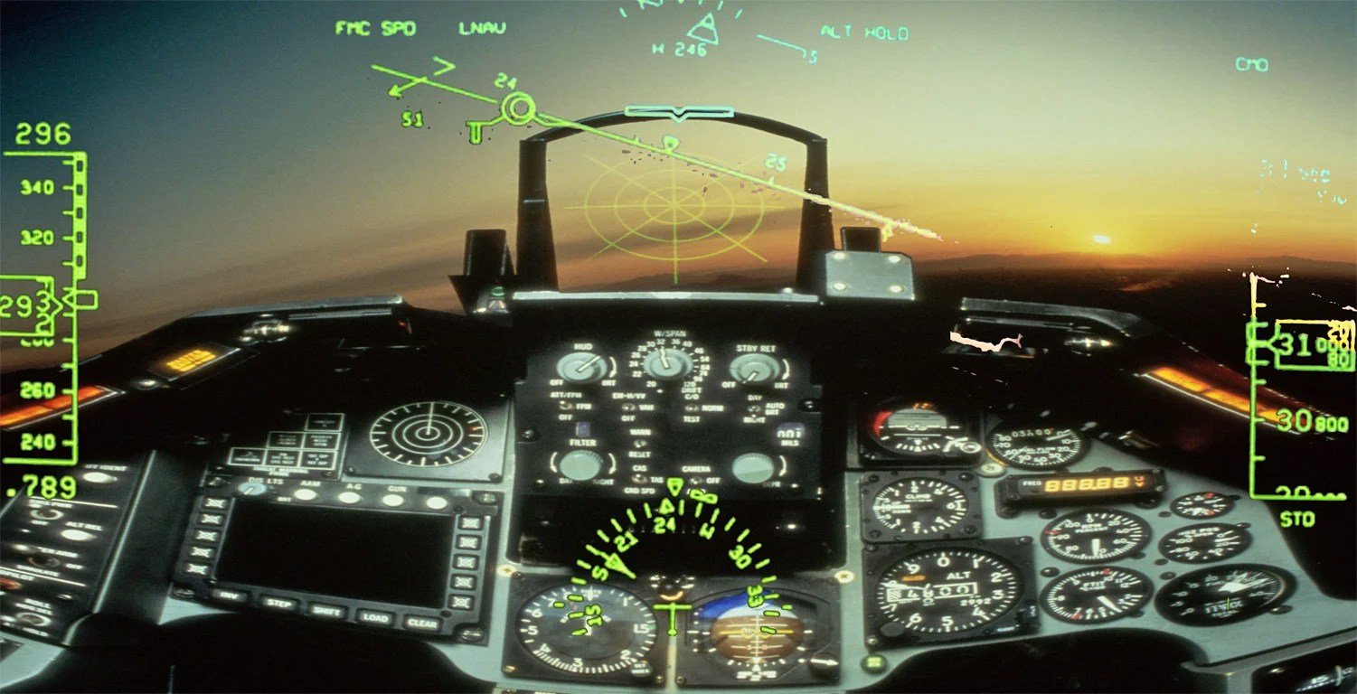 Wwe Logo Hd Wallpaper From Fighter Jets To Google Glass Head Up Displays Make