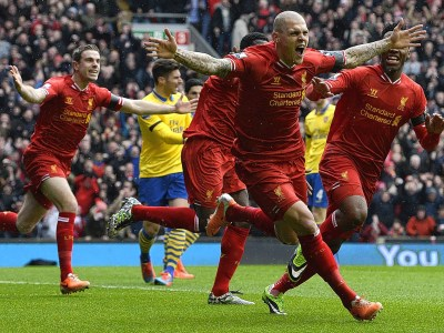 Fulham v Liverpool: Premier League match preview | The Independent