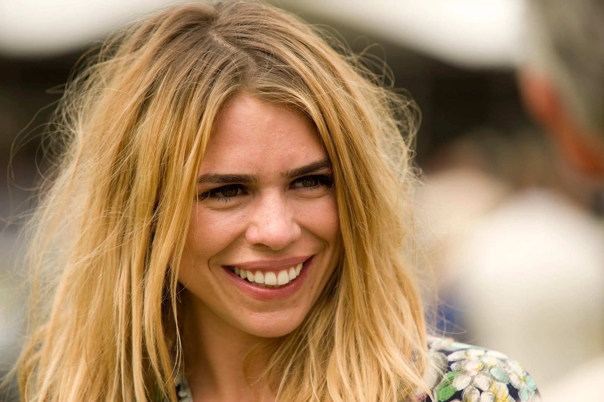 2018 Indy Car Wallpaper Billie Piper Questioned By Police After Car Accident