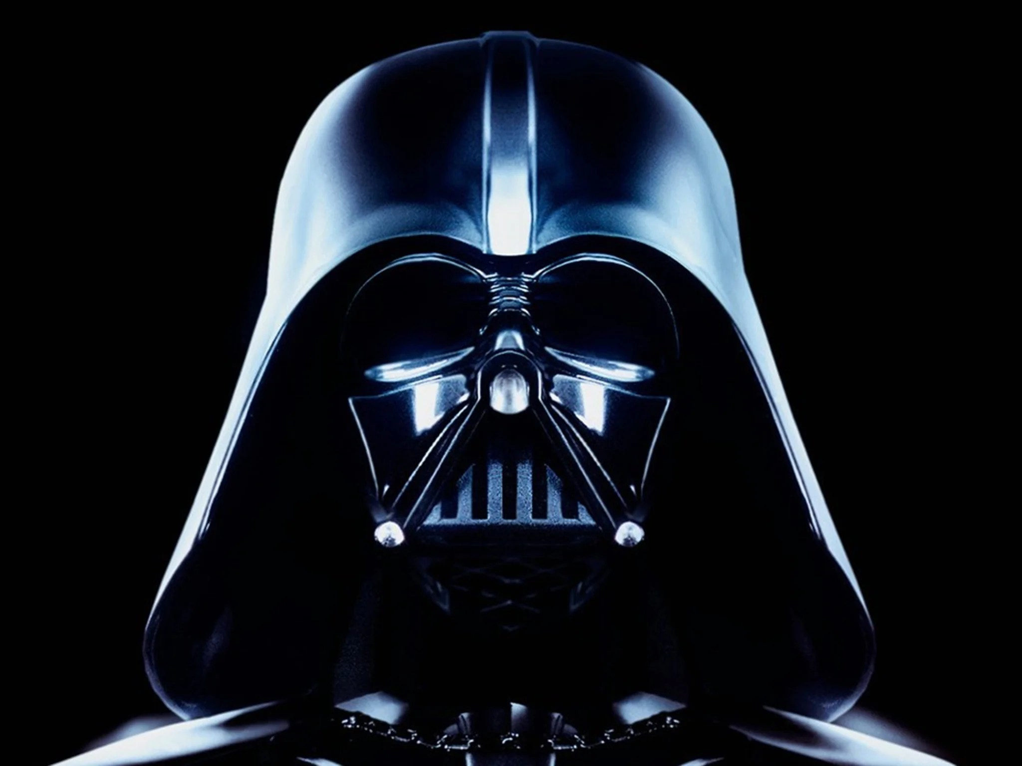 Sketch Iphone Wallpaper I M Lady Darth Vader And Other Hilarious Phrases People
