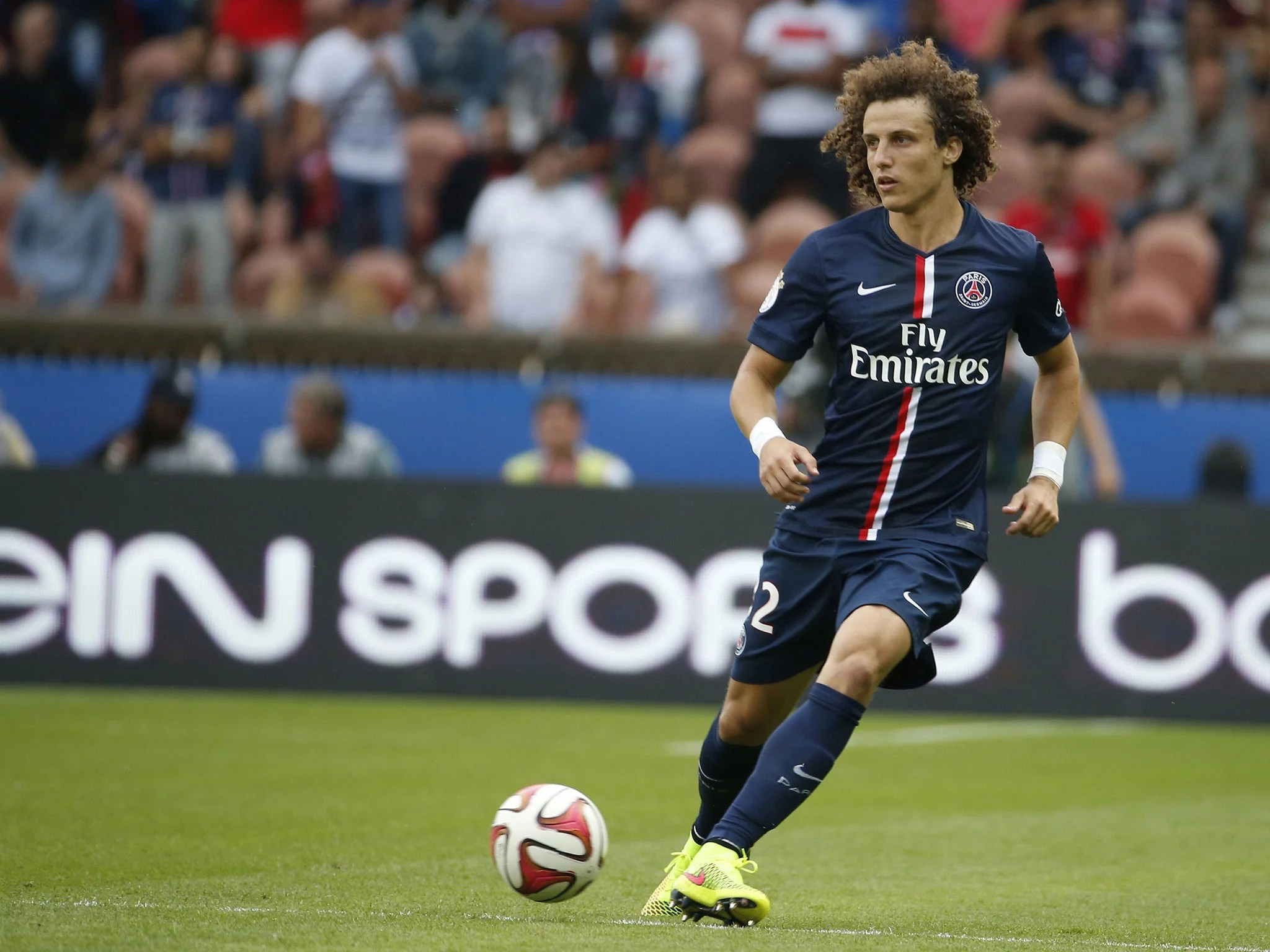 Money Wallpaper Hd Psg Vs Chelsea David Luiz Admits Chelsea Are Better