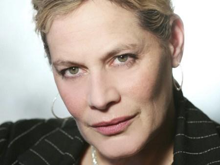 Zoe Pilger Writer