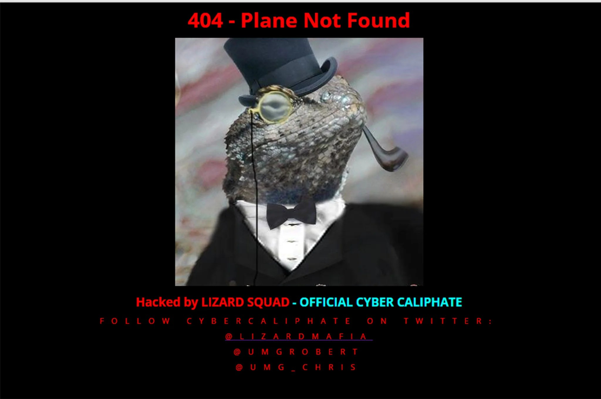 Hacker Iphone Wallpaper Who Are Lizard Squad News Lifestyle The Independent