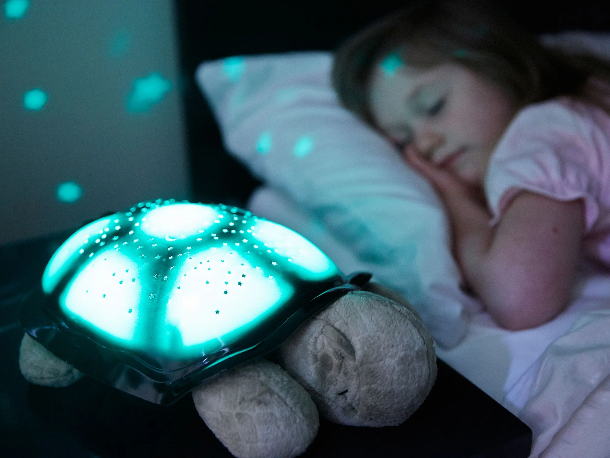 Childrens Nightlights 10 Best Nightlights The Independent