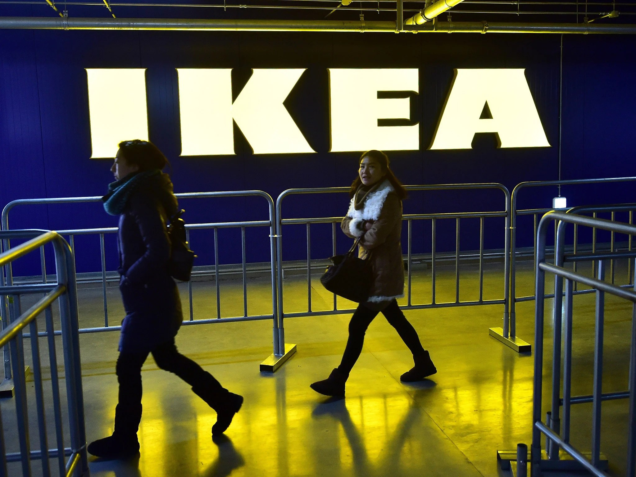 Bad Ikea Expert Confirms What We All Know About Ikea It S Bad For