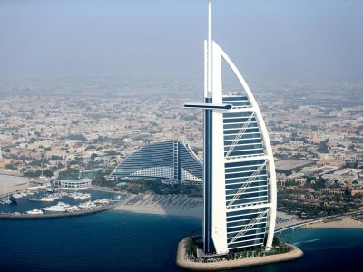 Rape victims in the UAE facing imprisonment for having extramarital sex, claims documentary ...