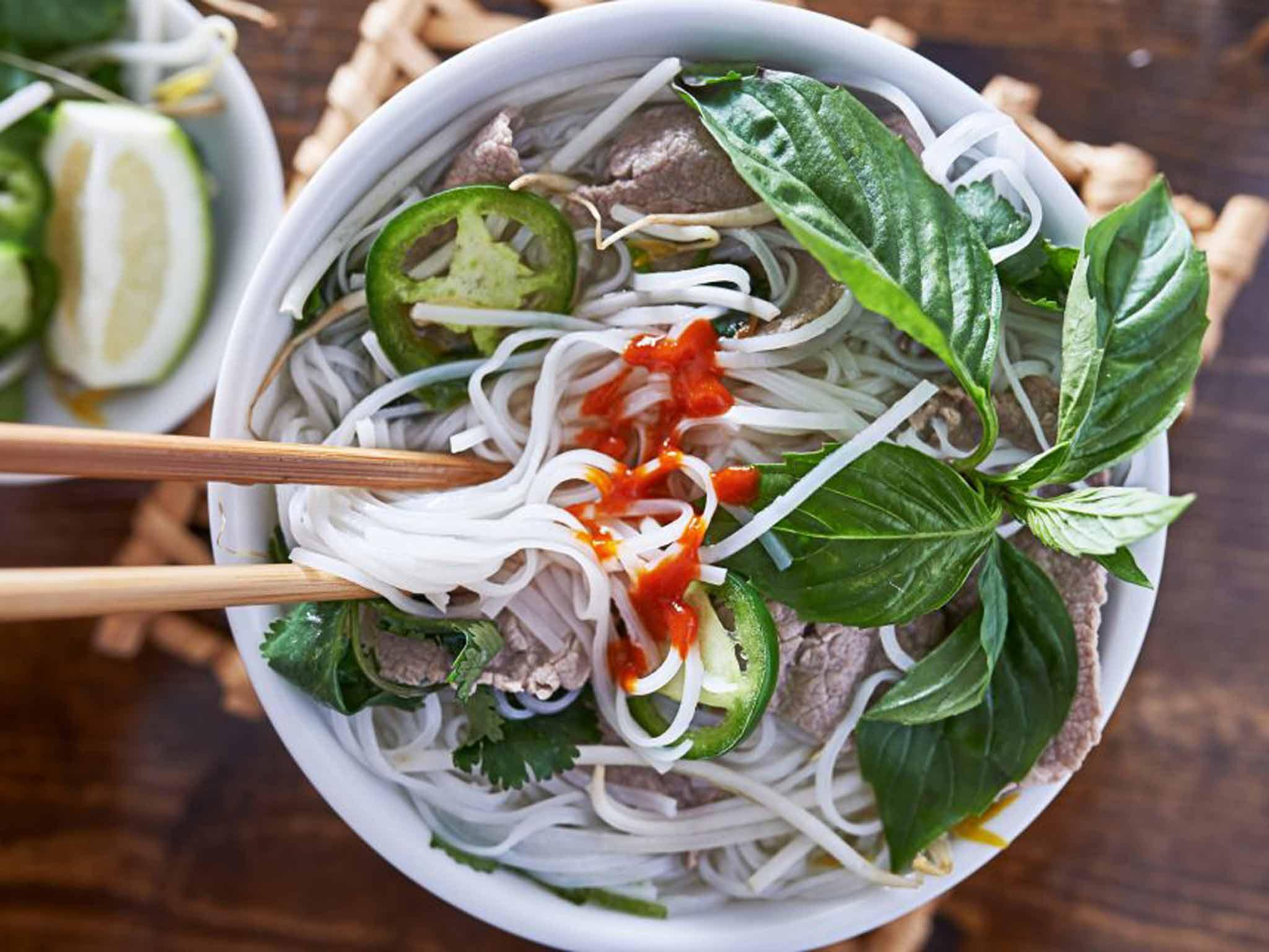 Asia Küche | The Reform Kitchen Degree Created By Cecilie Manz Kichten