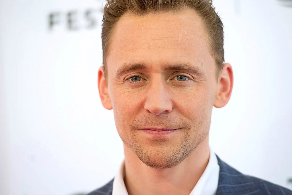Free Cute Food Wallpaper Tom Hiddleston An Argument In Favour Of Taylor Swift S