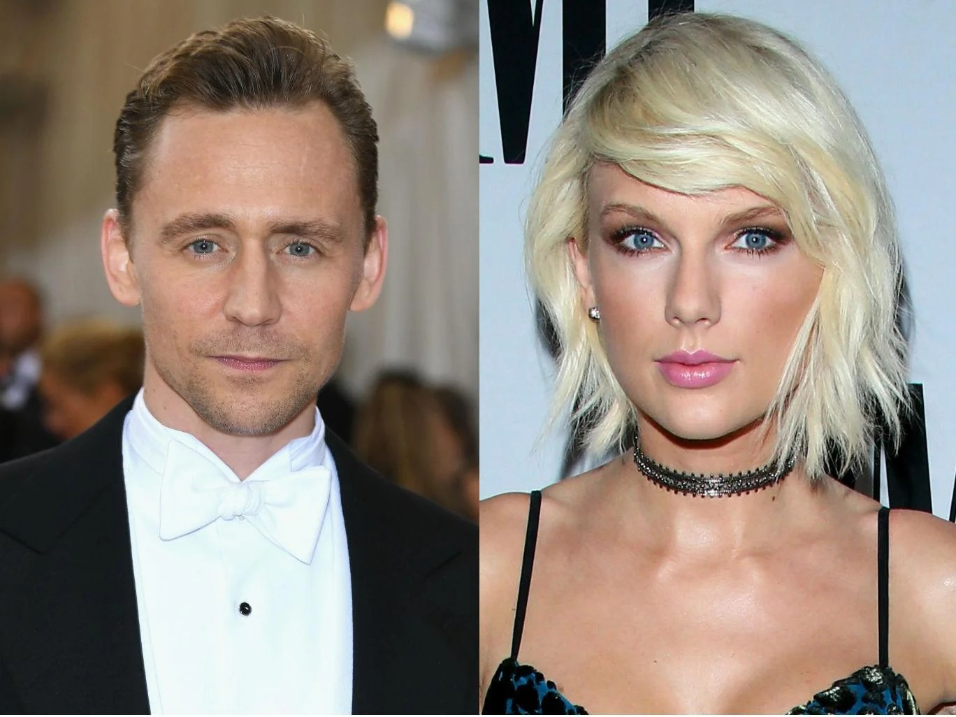 Www Tom Taylor De Tom Hiddleston Explains Why He Wore That I Love Taylor Swift