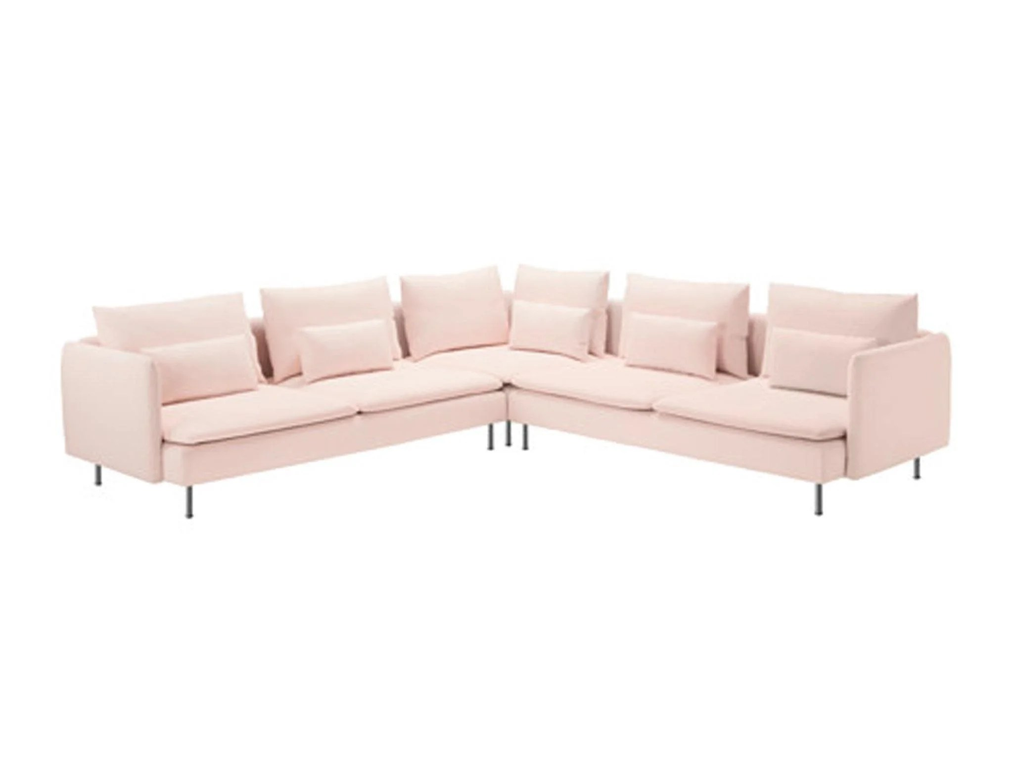 Friheten 3 Zits Slaapbank Handleiding Interesting Another Sofa Solution Thats Made Up In