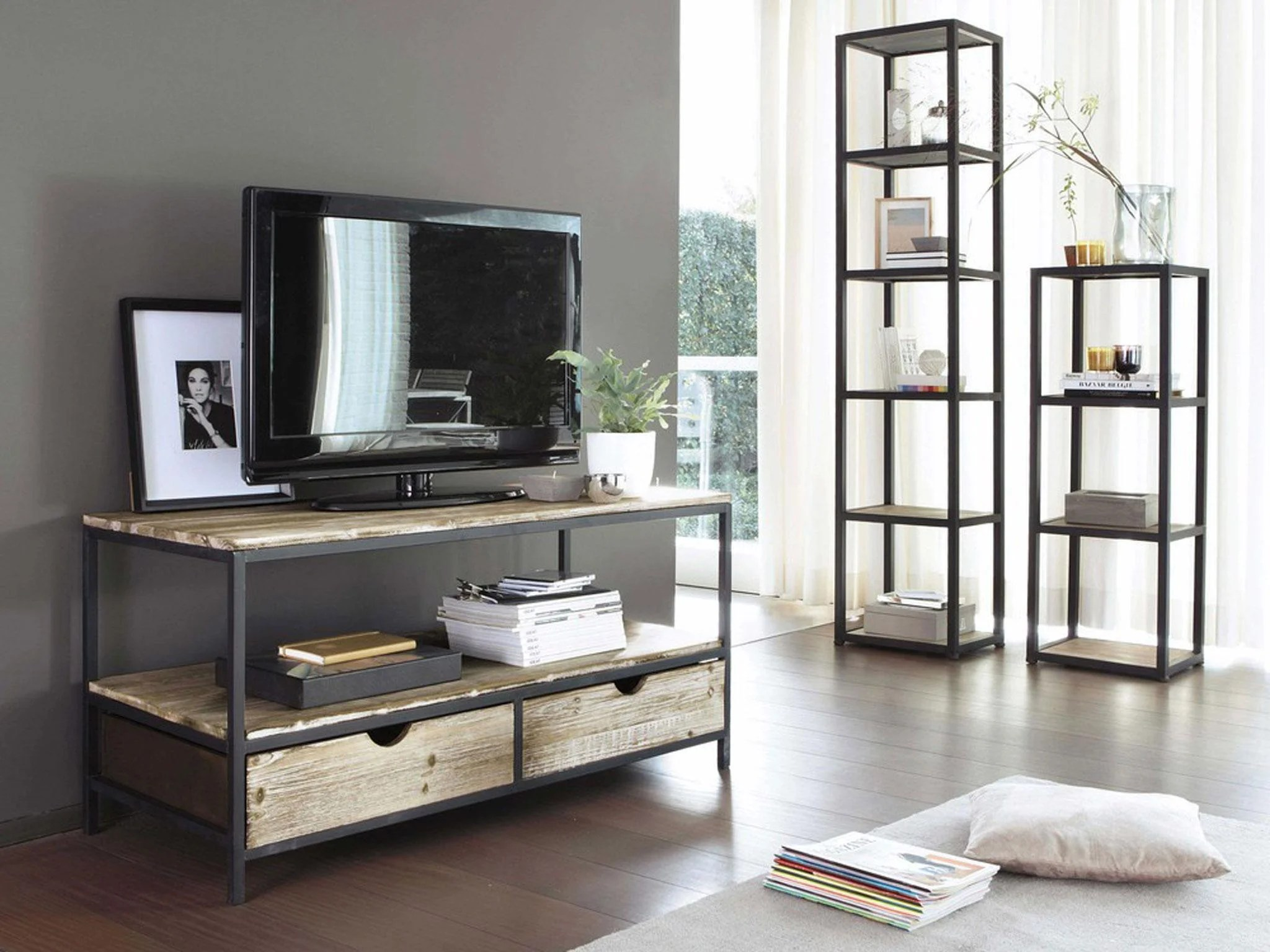 Maisons Du Monde Discount Code 10 Best Tv Stands The Independent