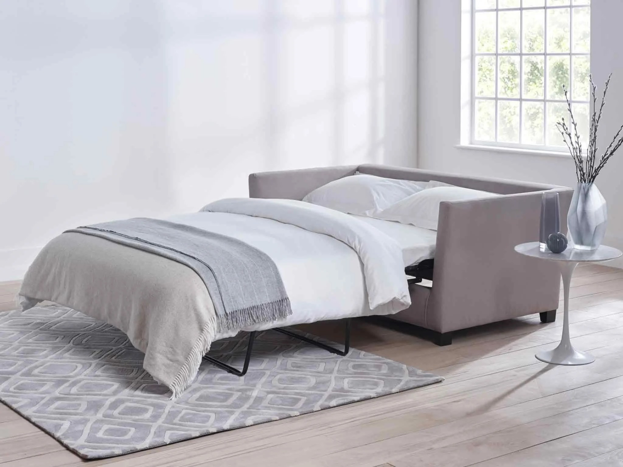 The Best Sofa Beds Uk 10 Best Sofa Beds The Independent