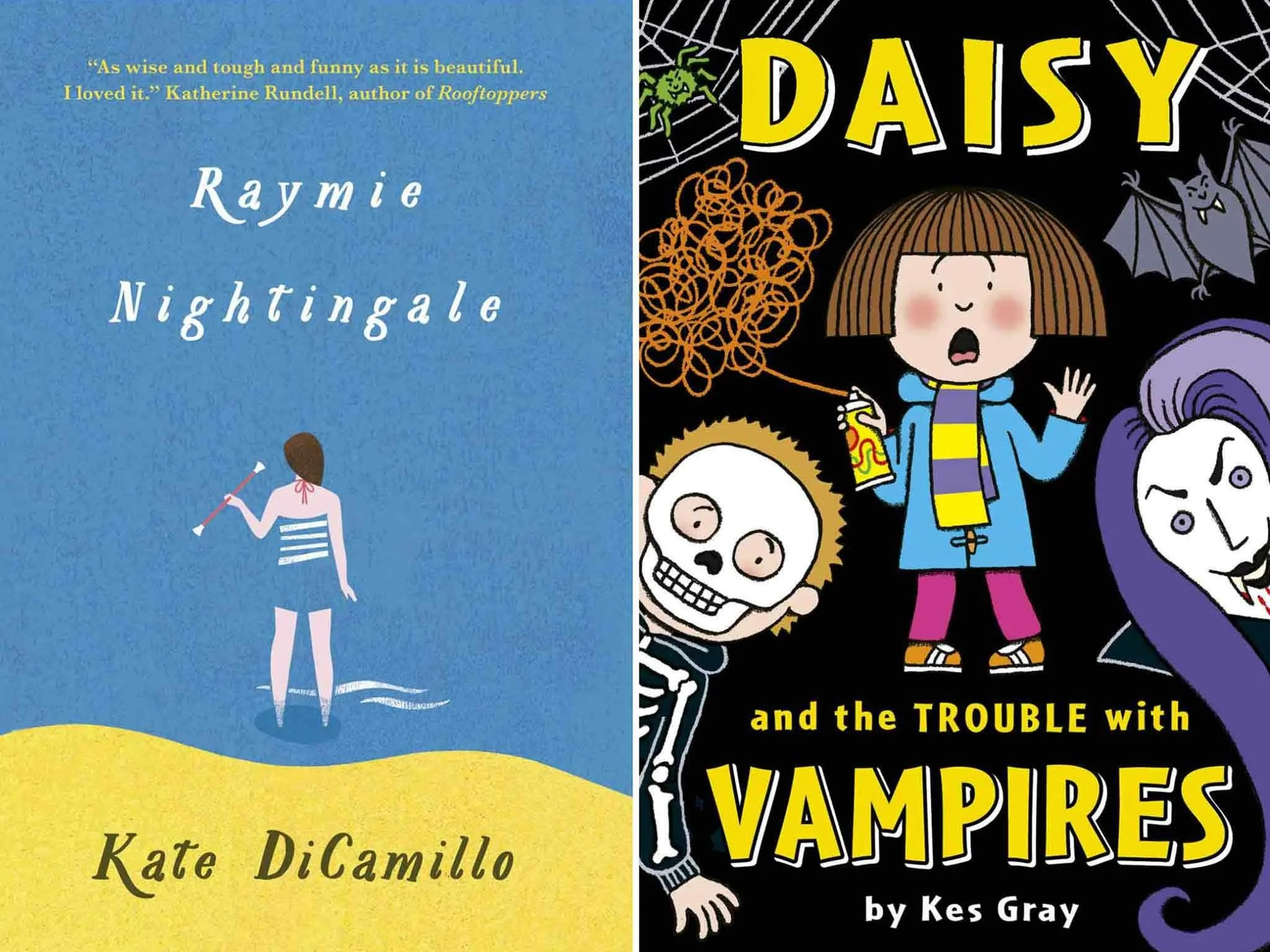 12 Best Kids39 Books For Dyslexic And Reluctant Readers