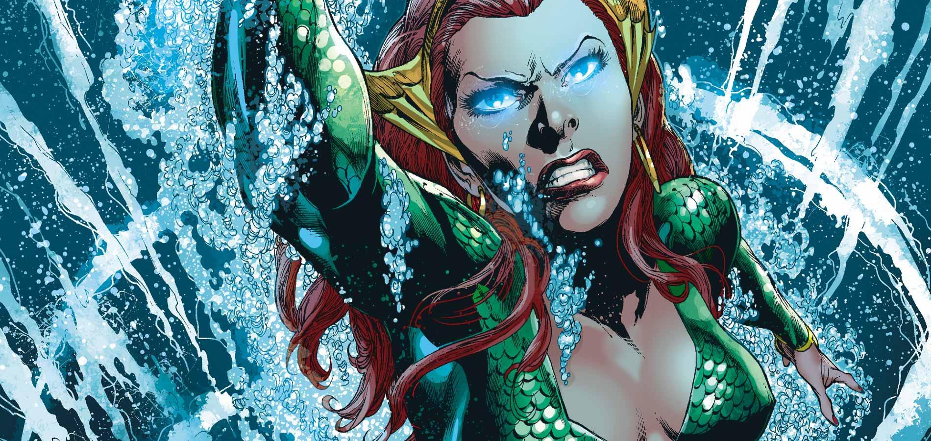 King Julian Hd Wallpaper Justice League First Look At Amber Heard As Aquaman