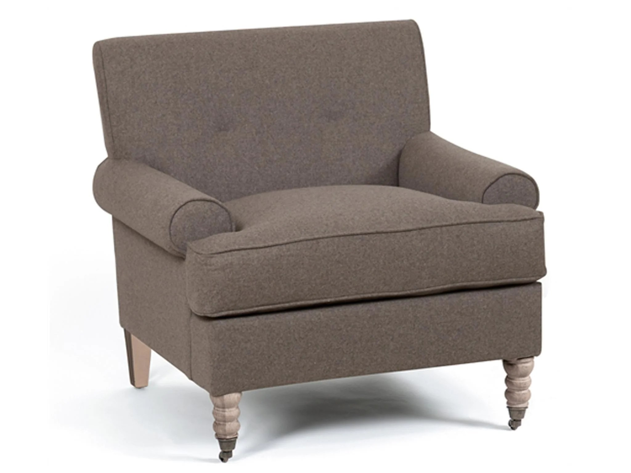 Designer Chairs Used 10 Best Armchairs The Independent