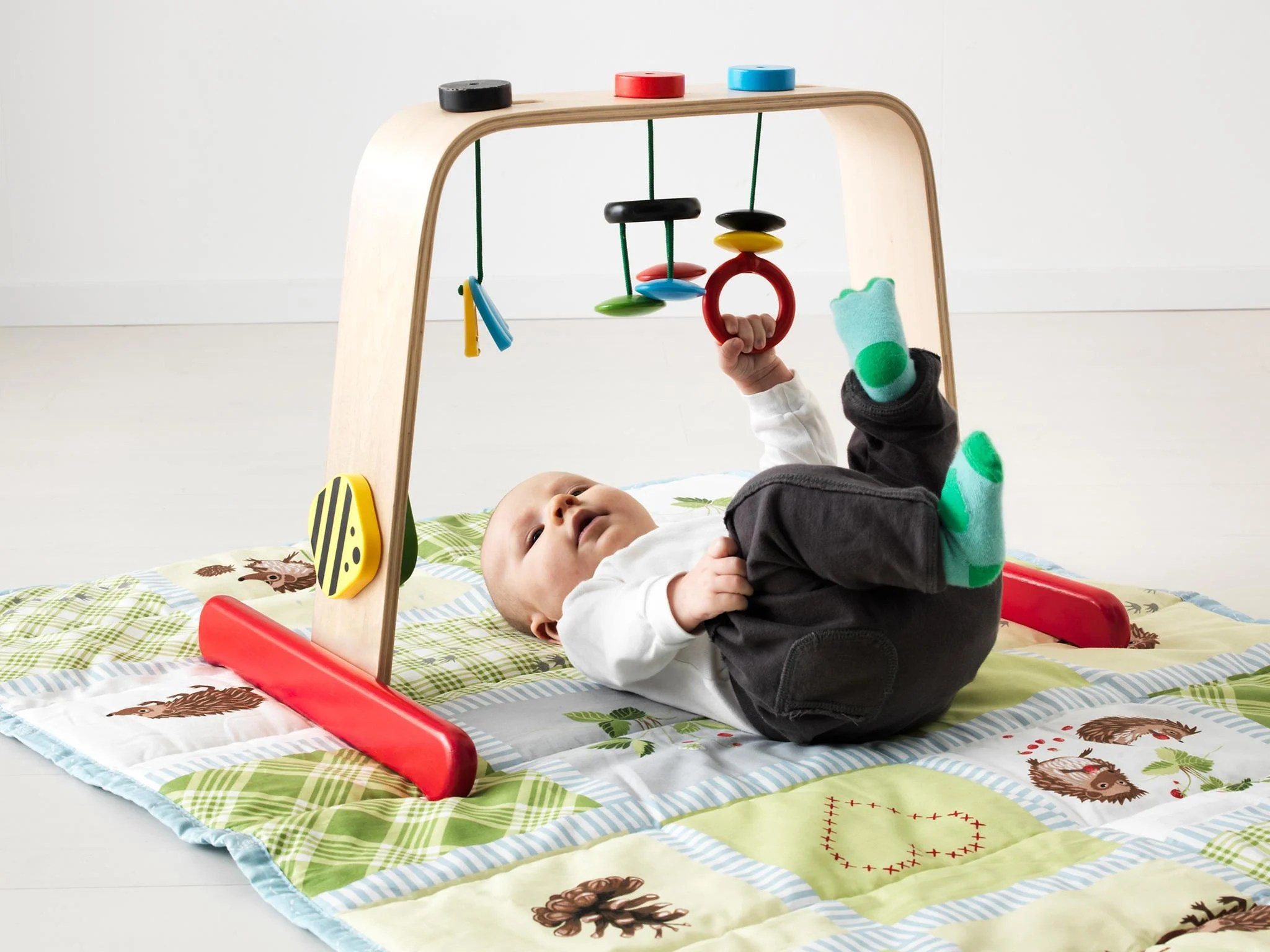 Baby Musical Mobile Australia 10 Best Baby Mats And Gyms The Independent